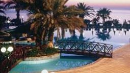 Hotel Azia Resort And Spa - Paphos
