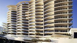 Exterior view The Sebel Maroochydore