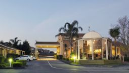 Best Western Airport Motel & Convention Centre - Attwood