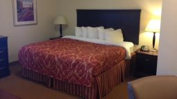 Room HOME-TOWNE SUITES A