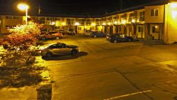 Port Augusta Inn and Suites - Comox