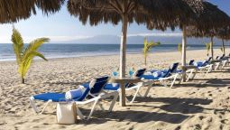 Information Vallarta Palace - All Inclusive