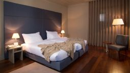 Junior suite Hotel da Oliveira