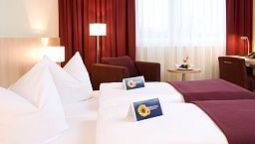 Welcome Hotel - Paderborn