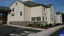 Americas Best Inn & Suites Lincoln City - Lincoln City (Oregon)