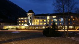 Exterior view THON HOTEL JOLSTER