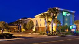 Holiday Inn Express & Suites VACAVILLE - Vacaville (California)