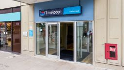 Hotel TRAVELODGE LEATHERHEAD - Leatherhead, Mole Valley