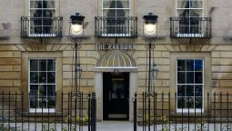 Hotel The Raeburn - Edinburgh