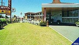 Citigate Motel Newcastle - Newcastle