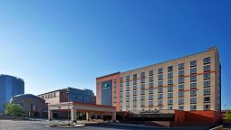 Exterior view Holiday Inn GRAND RAPIDS DOWNTOWN