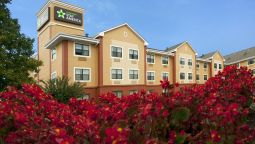 Hotel EXTENDED STAY AMERICA COLUMBIA - Columbia (Maryland)