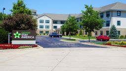 Hotel EXTENDED STAY AMERICA BROOKLYN - Brooklyn (Ohio)