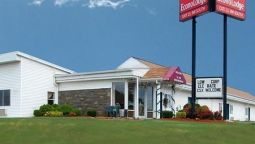 Days Inn and Suites Glenmont/Albany - Kenwood, Albany (New York)
