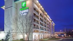 Holiday Inn Express & Suites KING OF PRUSSIA - Colonial Village (Pennsylvania)