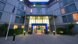 Holiday Inn Express LONDON - STANSTED AIRPORT - Stansted, Tonbridge and Malling