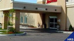 Fairfield Inn & Suites Belleville - Belleville