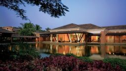 Hotel Park Hyatt Goa Resort And Spa - Old Goa