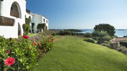 Costa Smeralda  a Luxury Collection Hotel Hotel Romazzino - Baja Sardinia, Arzachena