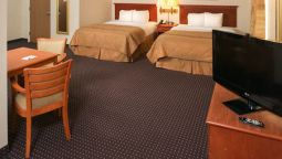 Room Comfort Inn Atlantic City/Absecon Area