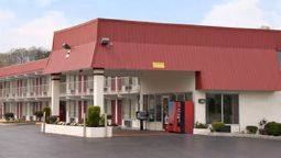 SUPER 8 MOTEL - KINGSPORT -I-8 - Kingsport (Tennessee)