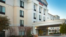 Buitenaanzicht SpringHill Suites Dallas DFW Airport North/Grapevine