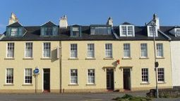 The Kelvin Hotel - Oban, Argyll and Bute
