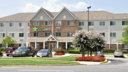 Hotel EXTENDED STAY AMERICA ADMIRAL - Annapolis (Maryland)