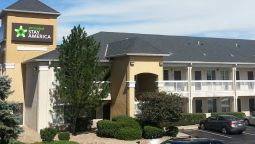 Hotel EXTENDED STAY AMERICA INVERNES - Englewood (Colorado)