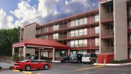 Hotel Econo Lodge - Birmingham (Alabama)