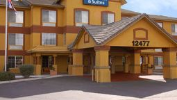 DAYS INN & SUITES SURPRISE - Surprise (Arizona)