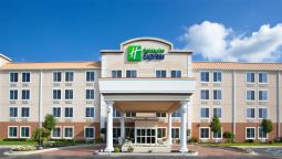 Holiday Inn Express WIXOM - Wixom (Michigan)