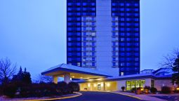 LA QUINTA INN STE BLOOMINGTON WEST - Bloomington (Minnesota)