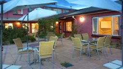 Hotel BEST WESTERN THE HENRY PARKES - Tenterfield
