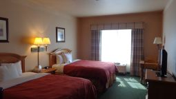 Room WI  Green Bay Country Inn and Suites By Carlson