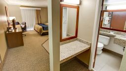 Kamers Comfort Inn Conference Center