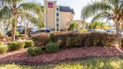 Hotel Comfort Suites Airport - Kenner (Louisiana)