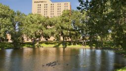 DoubleTree by Hilton Minneapolis - Park Place - Minneapolis (Minnesota)