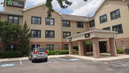 Hotel EXTENDED STAY AMERICA N RALEIG - Raleigh (North Carolina)