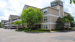 Hotel EXTENDED STAY AMERICA EASTERN - Montgomery (Alabama)