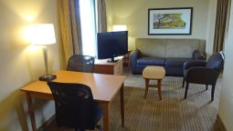 Kamers EXTENDED STAY AMERICA WESTHEIM