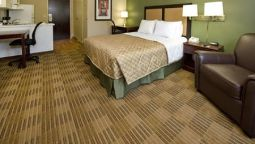 Room EXTENDED STAY AMERICA PAX RIVE