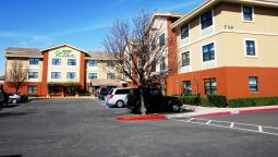 Hotel EXTENDED STAY AMERICA VACAVILL - Vacaville (California)