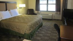 Kamers EXTENDED STAY AMERICA OAKLAND