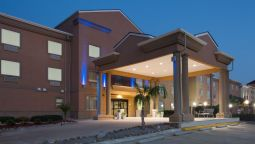 Holiday Inn Express HARVEY-MARRERO - Terrytown (Louisiana)