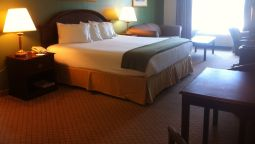 Room MONTGOMERY (former Holiday Inn Express & Suites)