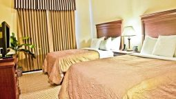 Kamers Homewood Suites by Hilton Columbia