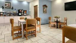 MICROTEL INN & SUITES BY WYNDH - Kansas City (Kansas)