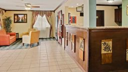 Hotel SUPER 8 ROSEVILLE DETROIT AREA - Roseville (Michigan)