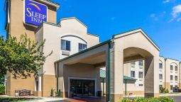 Sleep Inn Medical District - Springfield (Missouri)